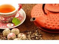 Стандарты чайного листа