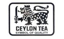 CHELTON TEA