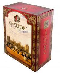 Английский Королевский чай English Royal Tea ОР крупный лист 500 грамм