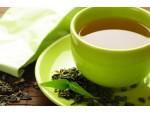 Зеленые чаи