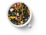 Цейлонский чай: от плантации до пачки